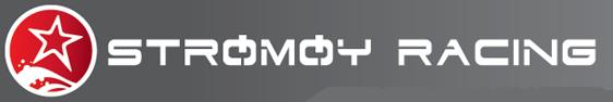TMK Racing
